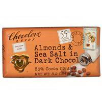 Chocolove Dark Chocolate