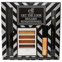 E.L.F. Eye Makeup Collection