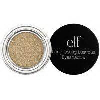 E.L.F. Lustrous Eyeshadow